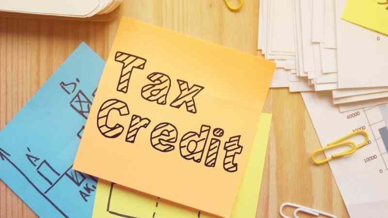 IRS Guidance for Employers Claiming the Work Opportunity Tax Credit