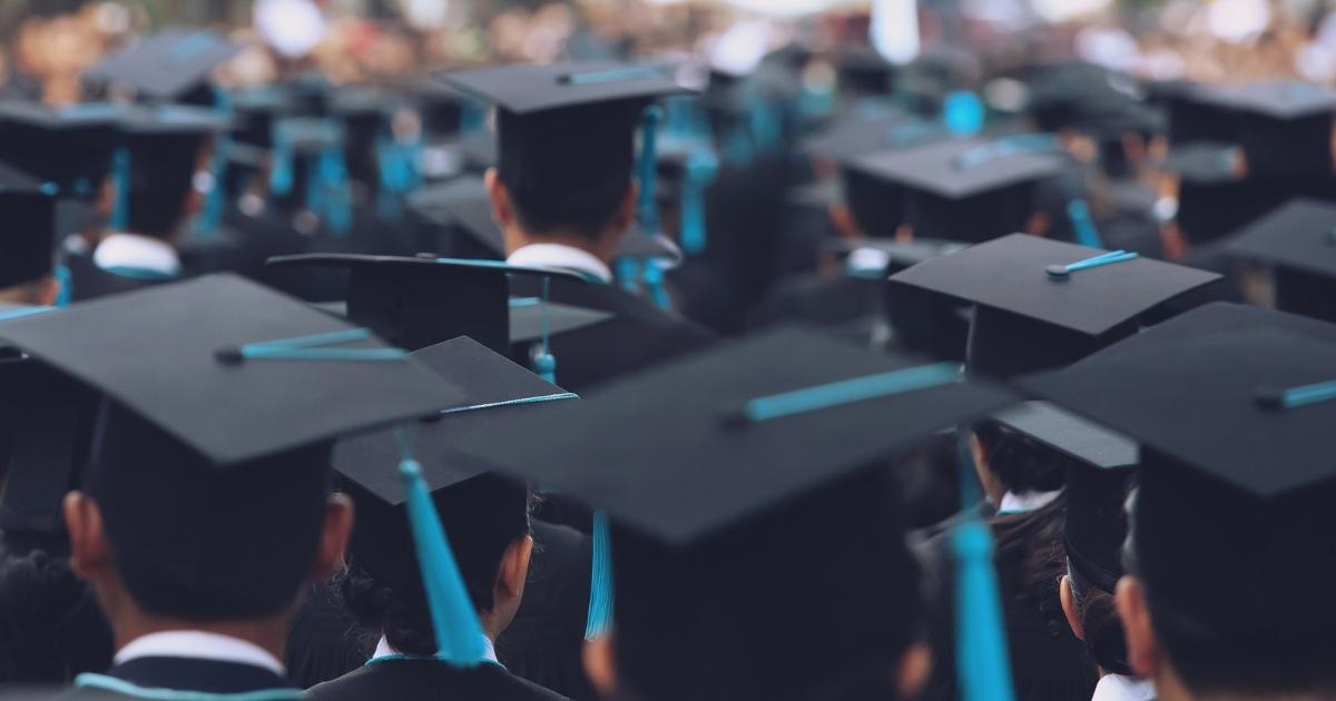 Higher Education EmergencyReliefFund II